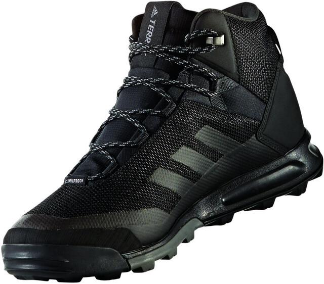 adidas outdoor schoenen heren